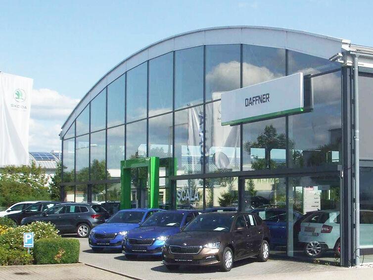 Garantie Renault&Dacia