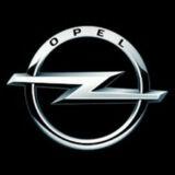 opel-autohaus-kropf
