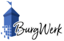 BurgWerk GmbH